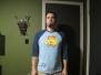 2011_T-Shirts_group6