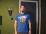 2011_T-Shirts_group7