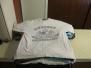T-Shirt Pile