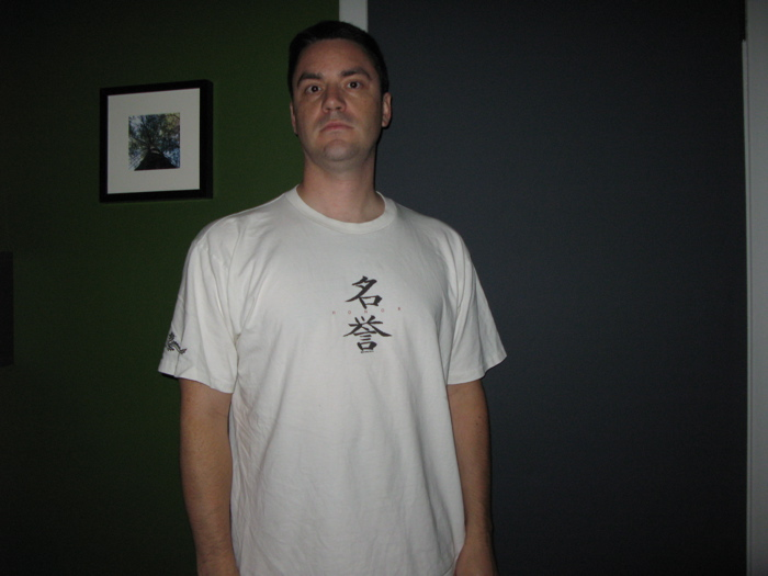 shirt 46 front