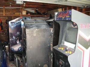 arcade_garage
