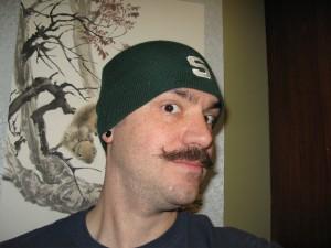 josh_mustache