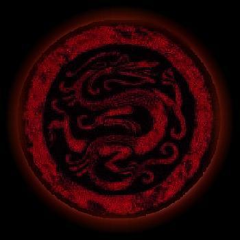Dragon Circle