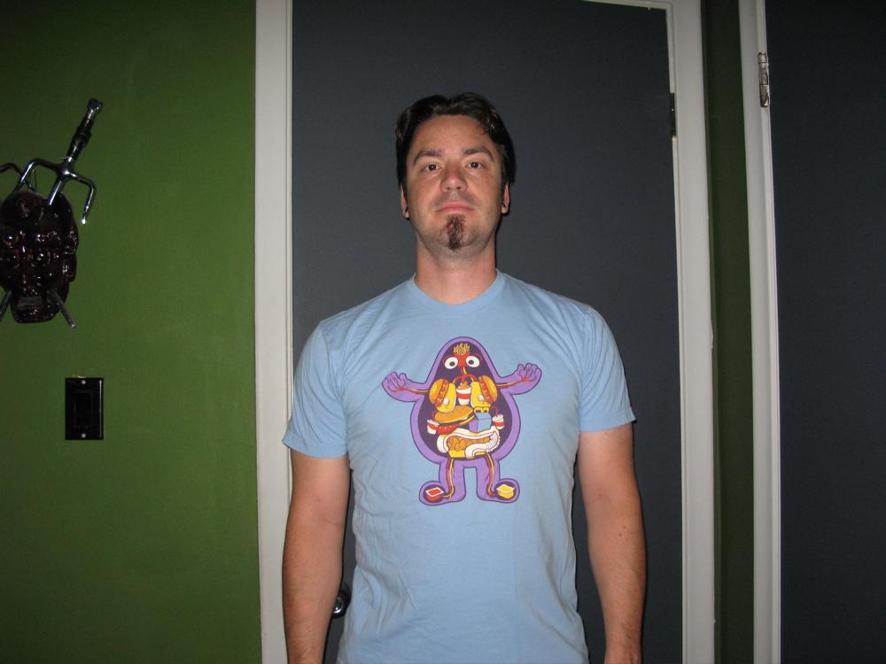 tshirt019