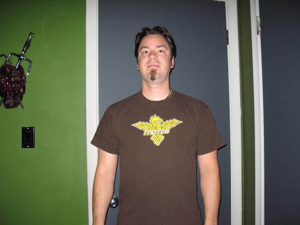 tshirt020
