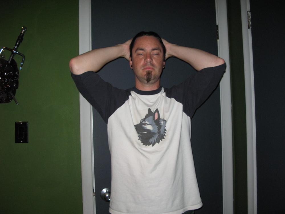 tshirt024