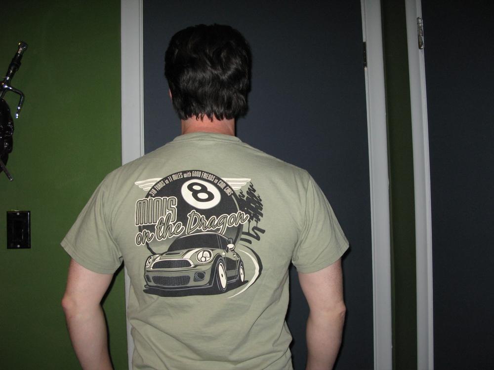 tshirt036b