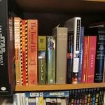 6_bookshelf