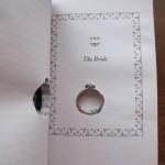 6_the_bride